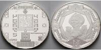 5 Euro 2011 Niederlande 100 Jahre Münzgebäude in Utrecht, Kupfer -Nicke... 11,50 EUR  +  7,00 EUR shipping