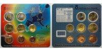 3.88 2004 Spanien Kursmünzen, kompl. Satz 2004  * stglimBlister  39,80 EUR  +  17,00 EUR shipping