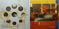 5,88 € 2009 Finnland Kursmünzensatz / 2. Ausgabe mit 2 € Sondermünze 20... 25,50 EUR  +  17,00 EUR shipping