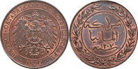 Pesa 1890 German East Africa German East A...