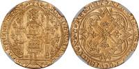Franc a Pied  France France Charles V (136...