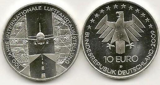 s in Duitsland