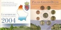 2003 Belgium Proofset België