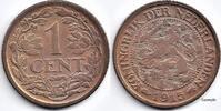 10 euro 2010 Austria 10 euro Oostenrijk  K...