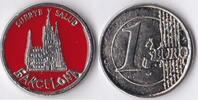 5 euro 2011 Netherlands Nederland    100 j...
