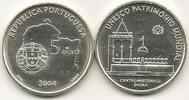 2 Euro 2007 Special 2 euro Coins 2 Euro Be...