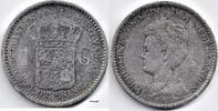2 euro 2012 Special 2 euro Coins Slovenië ...