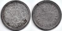 Penning 1909-1999  Penning Zilver Juliana ...
