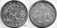 14 20 Euro 2014 Austria Oostenrijk  20 Eur...