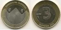 1 Gulden   Replica    Zilver
