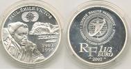 2 Euro 2008 A Special 2 euro Coins Duitsla...
