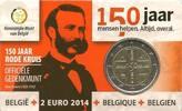 1 Cent 2004 San Marino  unz