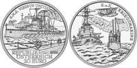 2 Euro 2009 Special 2 euro Coins Nederland...