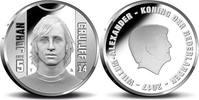 06 10 euro 2006 Netherlands Nederland  10 ...