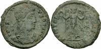 Follis 347 Rom Kaiserreich Constantius II ...