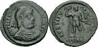Centenionalis 364-375 Rom Kaiserreich Vale...