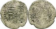 Denar 1495 Ungarn Ungarn Wladislaw II Dena...