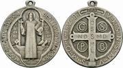Medaille nach 1880 Italien Italien Monte C...