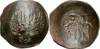 Trachy 1195-1203 Byzanz Byzanz Alexius III...