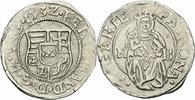 Denar 1532 RDR Ungarn RDR Ungarn Ferdinand...