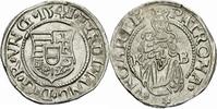 Denar 1541 RDR Ungarn RDR Ungarn Ferdinand...
