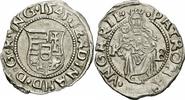 Denar 1545 RDR Ungarn RDR Ungarn Ferdinand...