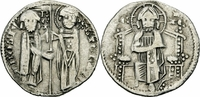 Dinar 1243-1276 Serbien Serbien Stefan Uro...