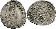 Soldino 1368-1382 Venedig Venedig Republik...