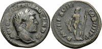 Denar 215 Rom Kaiserreich Caracalla Denar ...