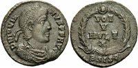 Centenionalis 363-364 Rom Kaiserreich Jovi...