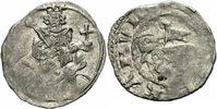 Parvus 1329 Ungarn Ungarn Karl Robert Parv...