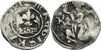 Parvus 1330 Ungarn Ungarn Karl Robert Parv...