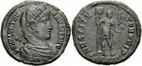 Centenionalis 364-367 Rom Kaiserreich Vale...