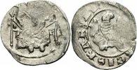 Denar 1327 Ungarn Ungarn Karl Robert Denar...