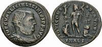 Follis 321-324 Rom Kaiserreich Licinius I ...
