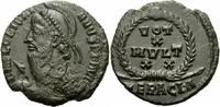 Centenionalis 361-363 Römisches Kaiserreic...