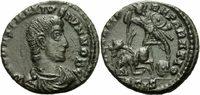 Centenionalis 351-354 Rom Kaiserreich Cons...