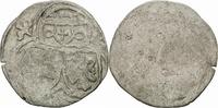 Zweier 1519-1540 Salzburg Salzburg Erzbist...