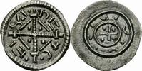 Denar 1141-1162 Ungarn Ungarn Géza II 1141...