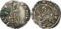 Soldino 1370-1372 Venedig Venedig Republik...