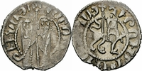 Tram 1226-1270 Armenien Armenien Königreic...